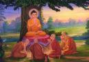 Verañjakaṇḍaṃ