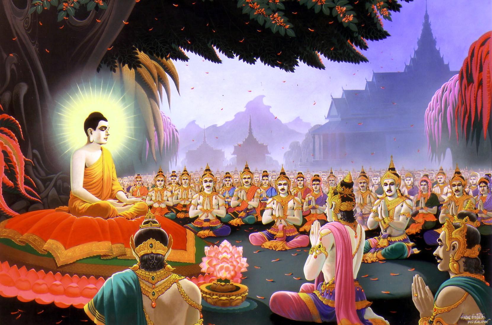 buddha01 63