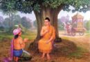 Stories Of Select Disciples Of The Buddha: The Unfortunate Prince Jayasena