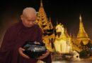 Chia Sẻ Thông Tin & Kinh Nghiệm Ở Rừng Thiền Pa-auk Myanmar