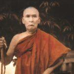 About Sunlun Sayadaw (1878 – 1952)