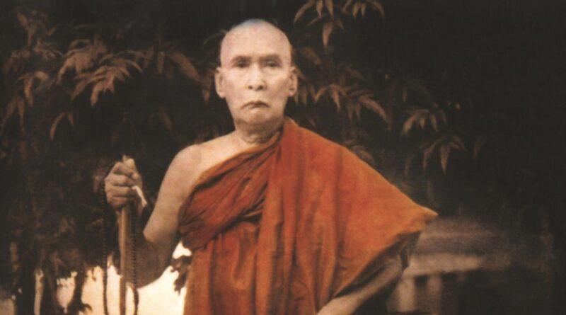 Sunlun Sayadaw 2