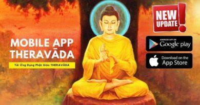 App Theravada 16