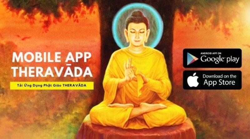 App Theravada
