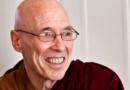 Bộ Videos Uniting Devotion & Wisdom With Ven. Bhikkhu Bodhi