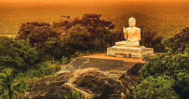 sri lanka kultur buddha statue 6d395d68ac