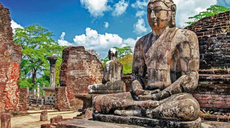 srilanka buddha polonnaruwa 1417x1000 2