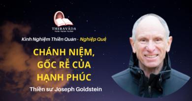 Chanh-niem-goc-re-cua-hanh-phuc-Joseph-Goldstein-Theravada