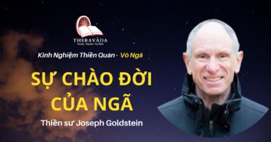 Su-chao-doi-cua-nga-Joseph-Goldstein-Theravada