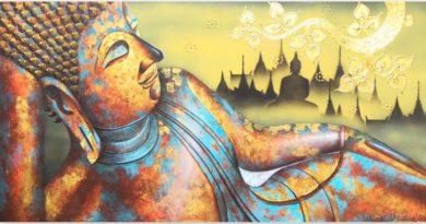 Useful Links – Một Số Links Trang Web Phật Giáo Hữu Ích