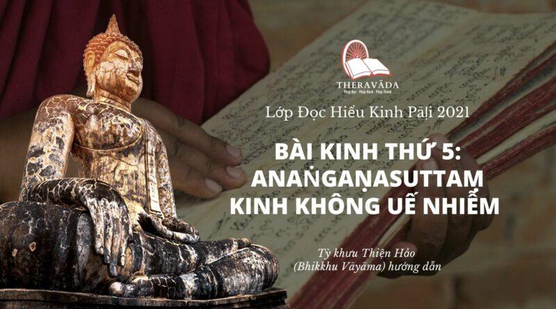 Doc Hieu Kinh Trung Bo 15